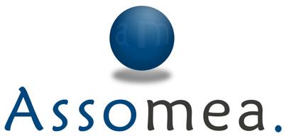 Assomea